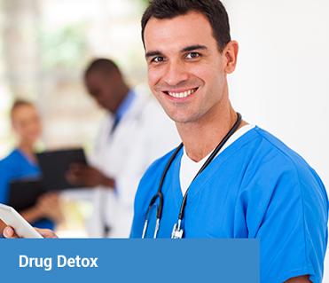 Drug Detox Tampa