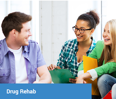 Drug Rehab Tampa